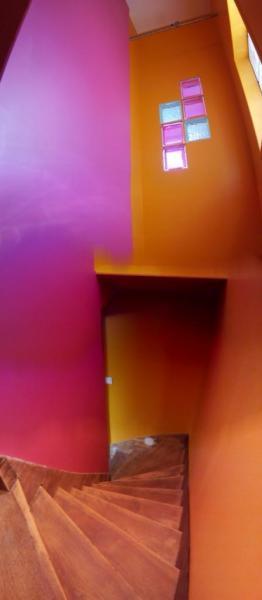 20130412_171606