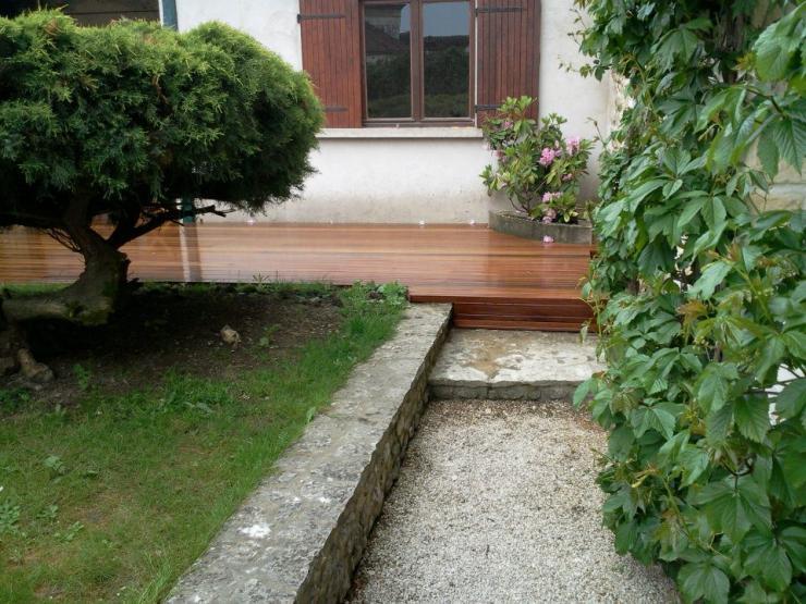 terrasse ipé 3